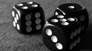 Hold'em Tips That Common Poker Should Keep In Mind – Gambling