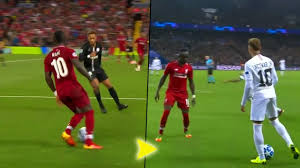 Soccer Highlights Pictures – Soccer