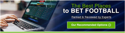 Bet UK online gambling hits