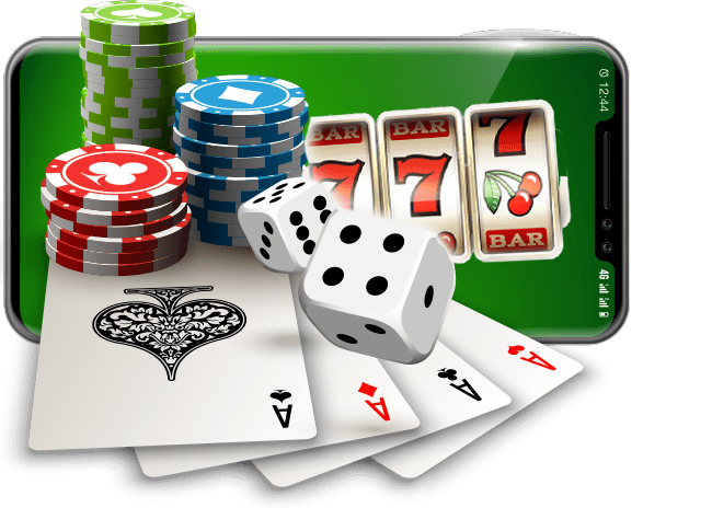 Things To Search For In 2020 Online Gambling - Gambling