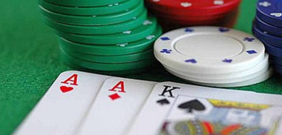 A Glamorous Insight Of Popular Online Casino Game
