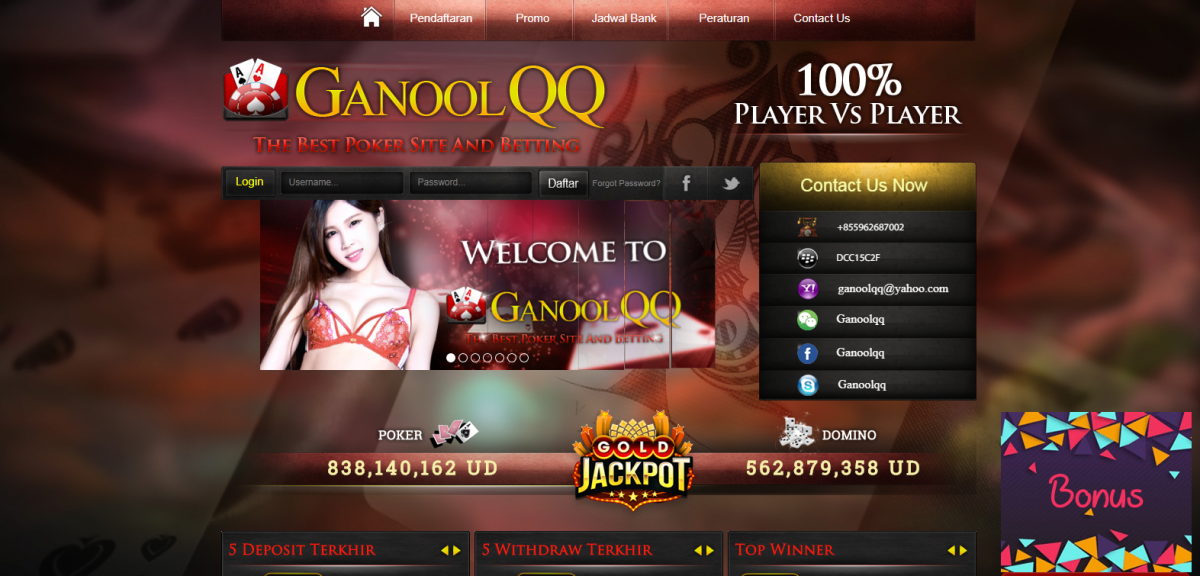 Finest Mac Poker Sites