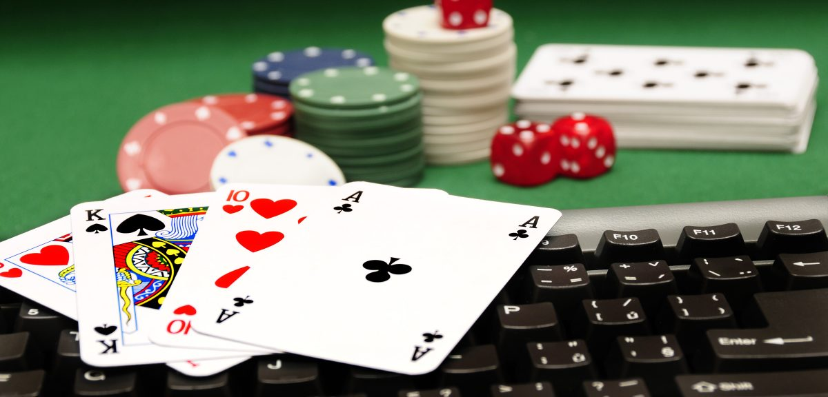 Real Money Online Poker – Greatest US Sites To Play Poker Online In 2020