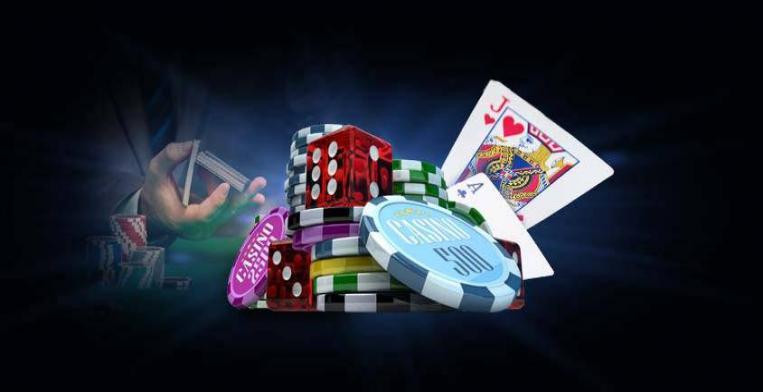 Experience The Actual Fun Of Gambling