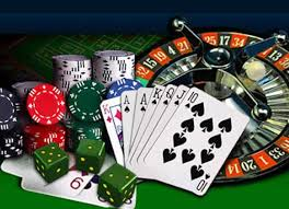 Online Poker Critiques Classes On Cash Games For Texas Holdem No Limit