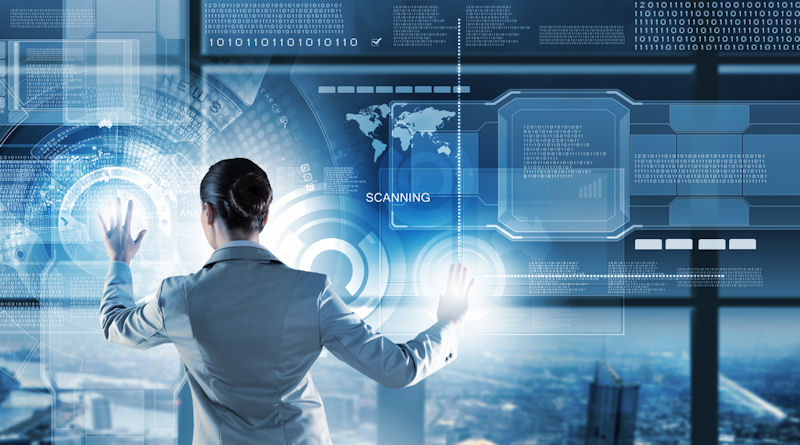 Want to know about the advanced trading facilities in Global CTB