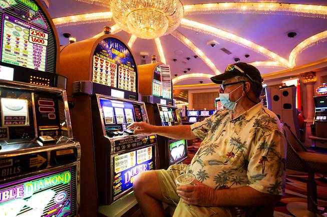 You Do Not Need To Be A Large Firm To Have A Fantastic Gambling