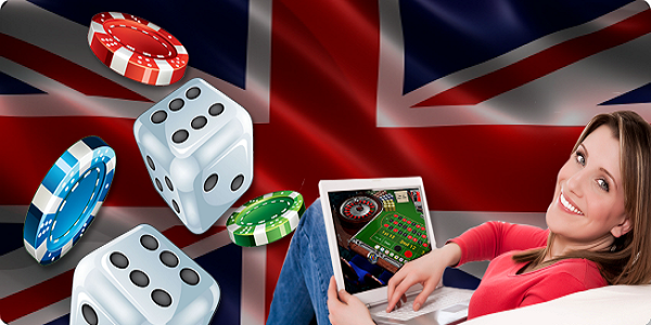 Why Everything You Know About Gambling Is A Twist