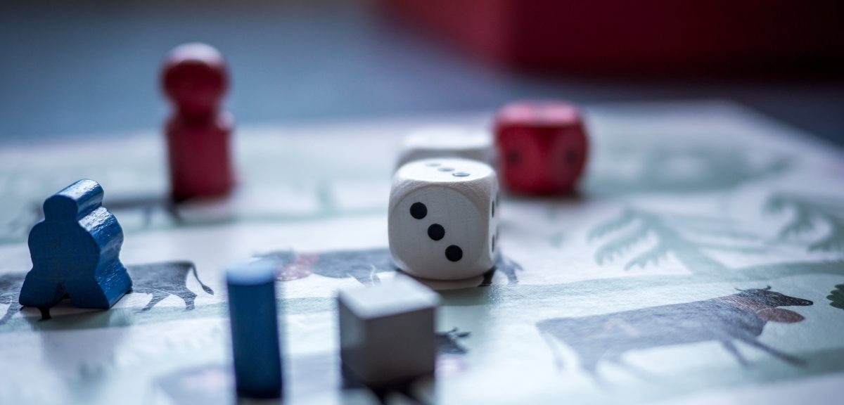 Four Ways To Gambling Without Breaking Your Financial institution