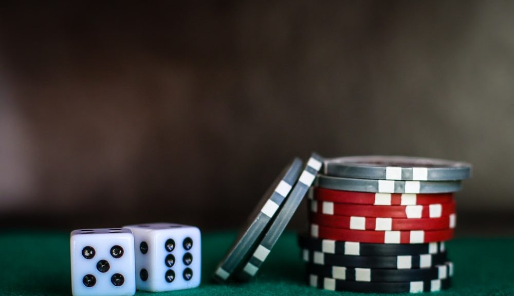Online Gambling Hopes And Also Desires
