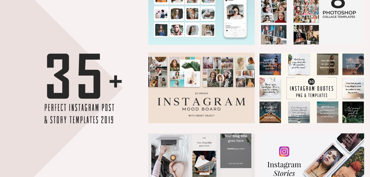 You should use Instagram Followers