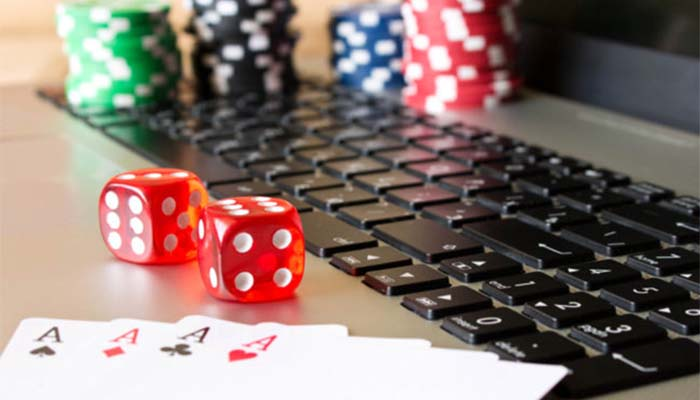 They Compared CPA Earnings To Those Made With Gambling. It is Unhappy