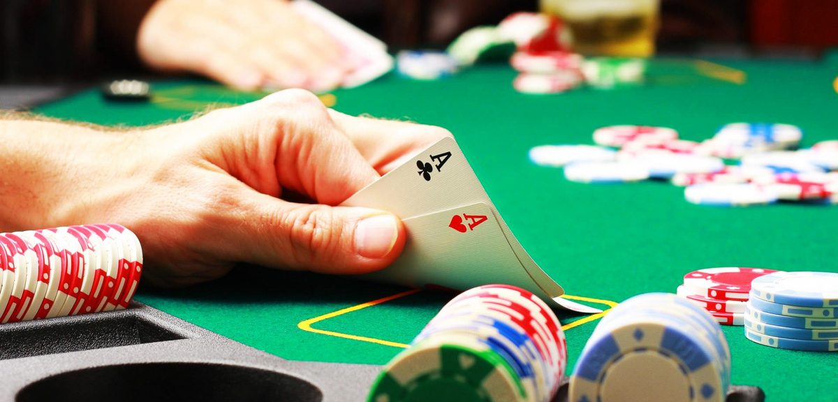 Ludicrous Policies Concerning Online Betting