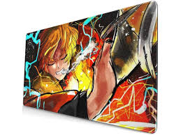 Top Five Classes About Anime Mousepads To Be Taught Earlier Than You Hit 30