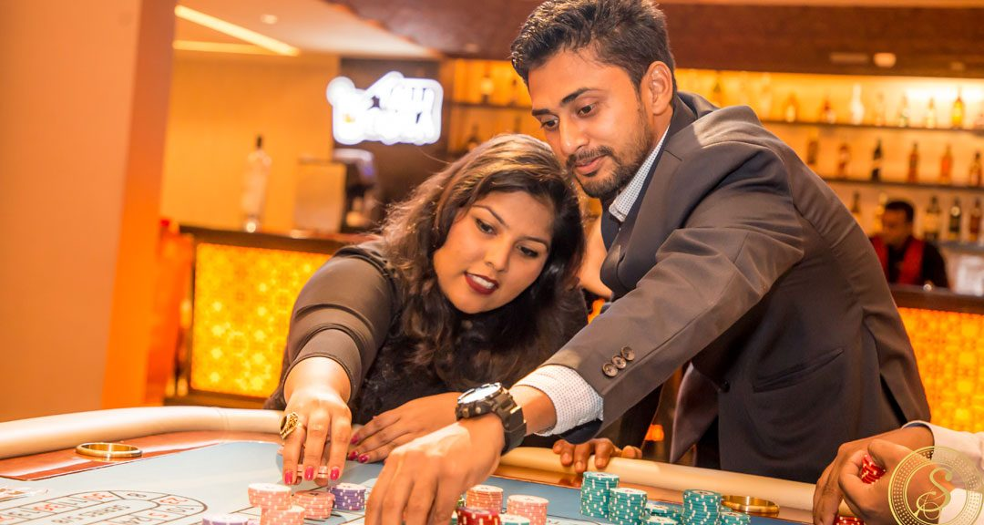 Three Incredibly Useful Casino For Small Businesses