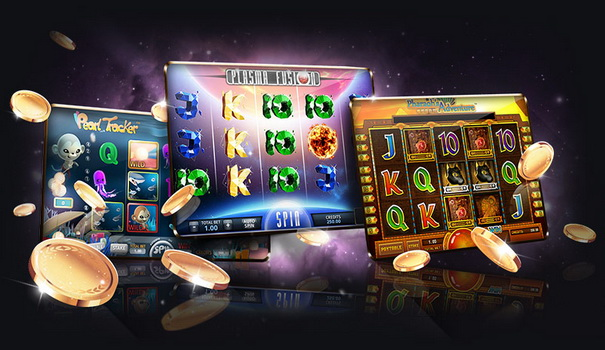 The Last Word Resolution For Gambling Which You Can Study At The Moment