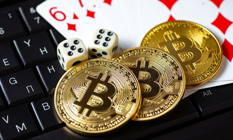 Casino – Pay Attention To those Signals