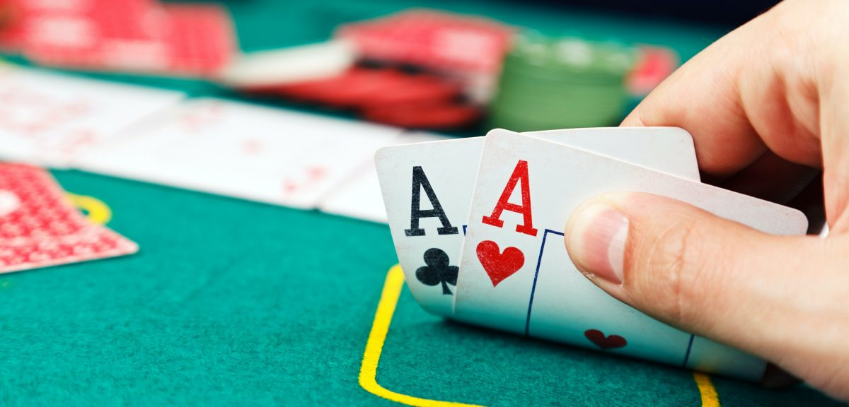 The Unexposed Secret of Gambling Tips