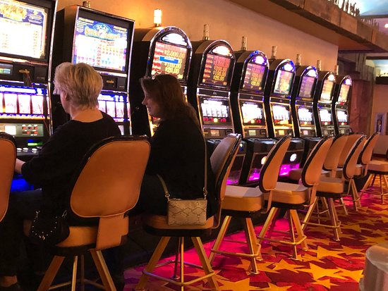 What You Do Not Know About Gambling