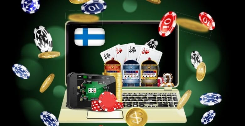 Fascinating Casino Ways That Might help Your business Develop