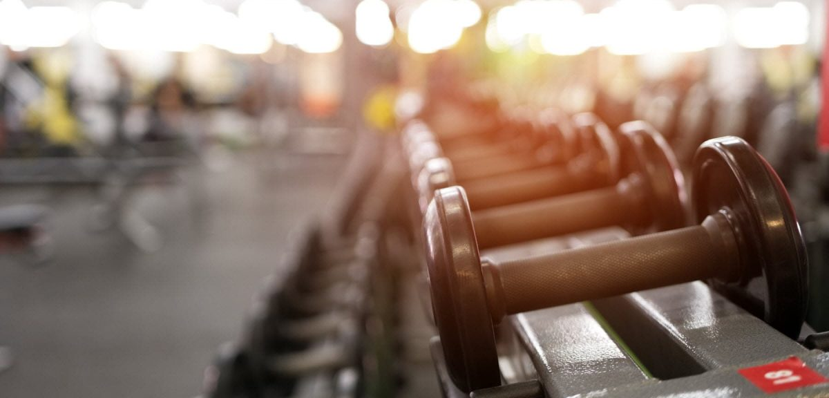 These Five Methods To Vary Your Gym Accessories Shop Near Me