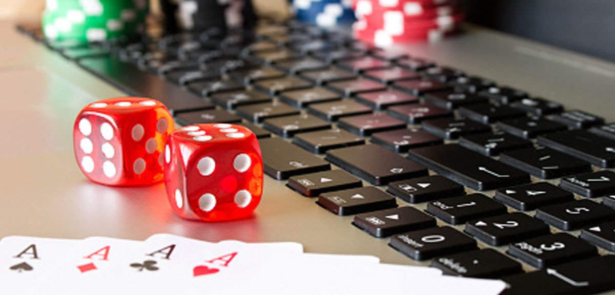 Secret Belongings you Didn't Learn about Betting Tips And Tricks