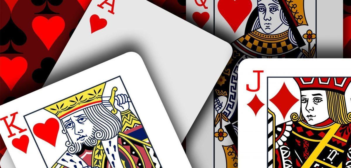 Three Most Nicely Guarded Secrets And Techniques About Gambling Betting