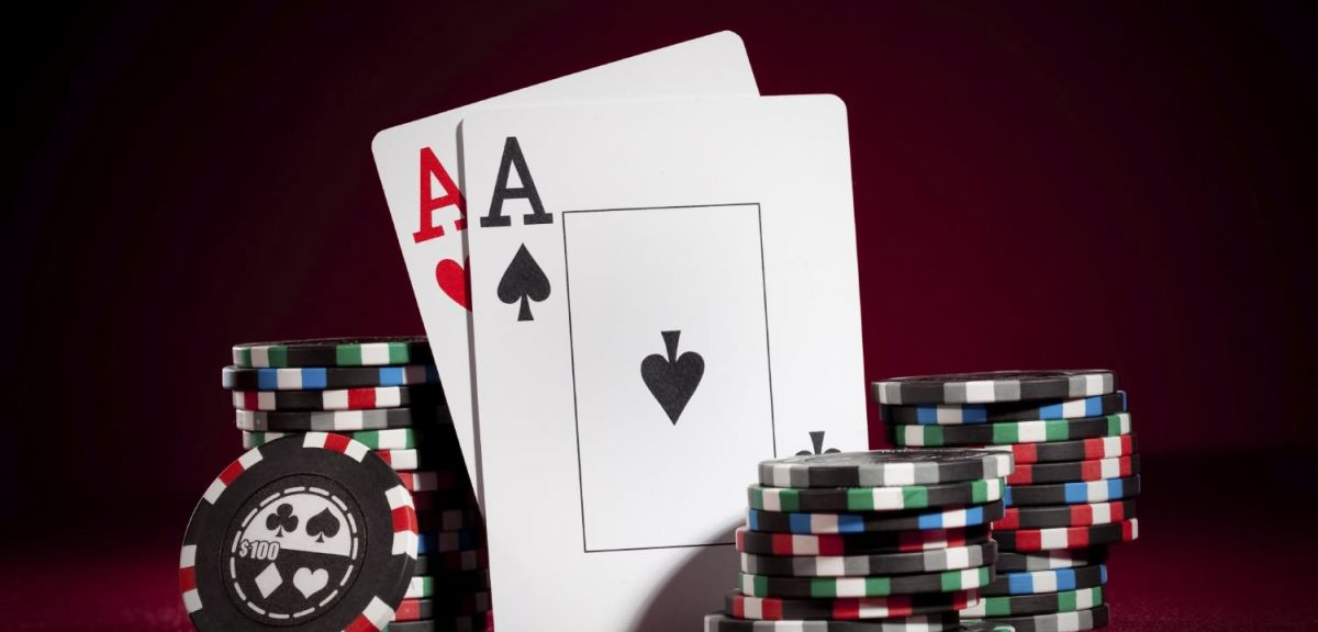 The Puniest Gambling Puns You could find