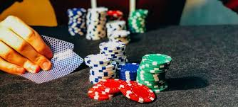 Rumors Lies and Top Betting Sites