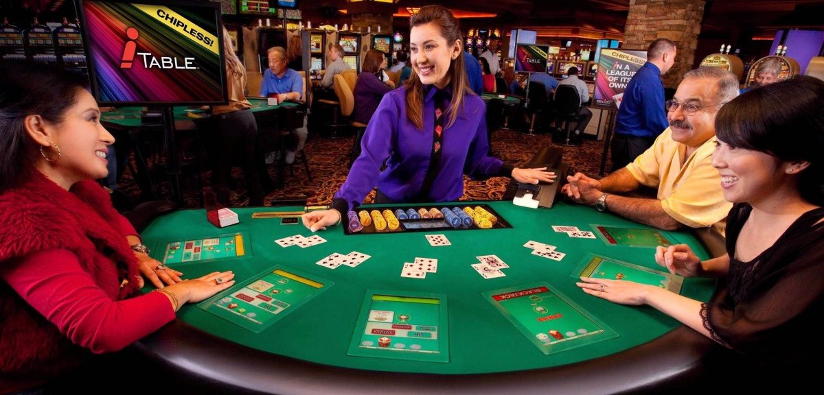 Profitable Tales You Didn't Learn about Gambling Online