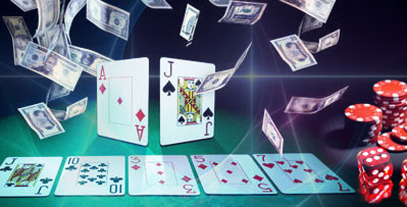 You'll Thank Us – 3 Tips About Casino You Have To Know.