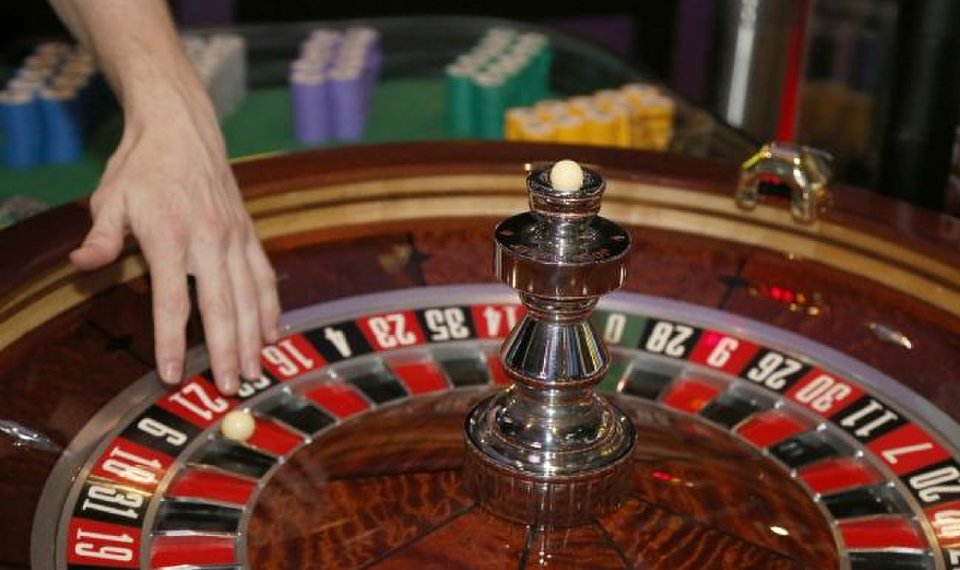 Flip Your Casino Into A Excessive Performing Machine
