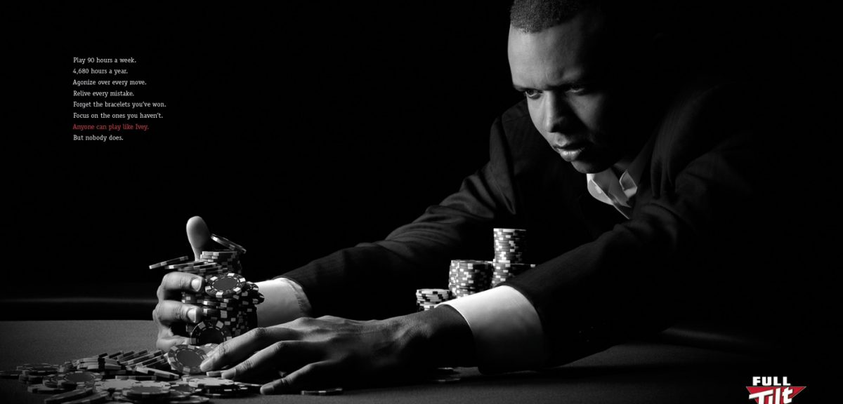 Easy methods to Win Buddies And Affect Folks with Gambling