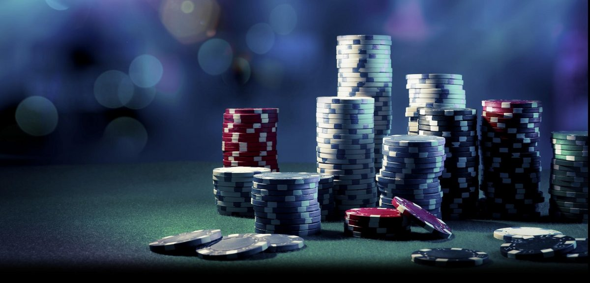 Exceptional Website – Casino Will Show you how to Get There