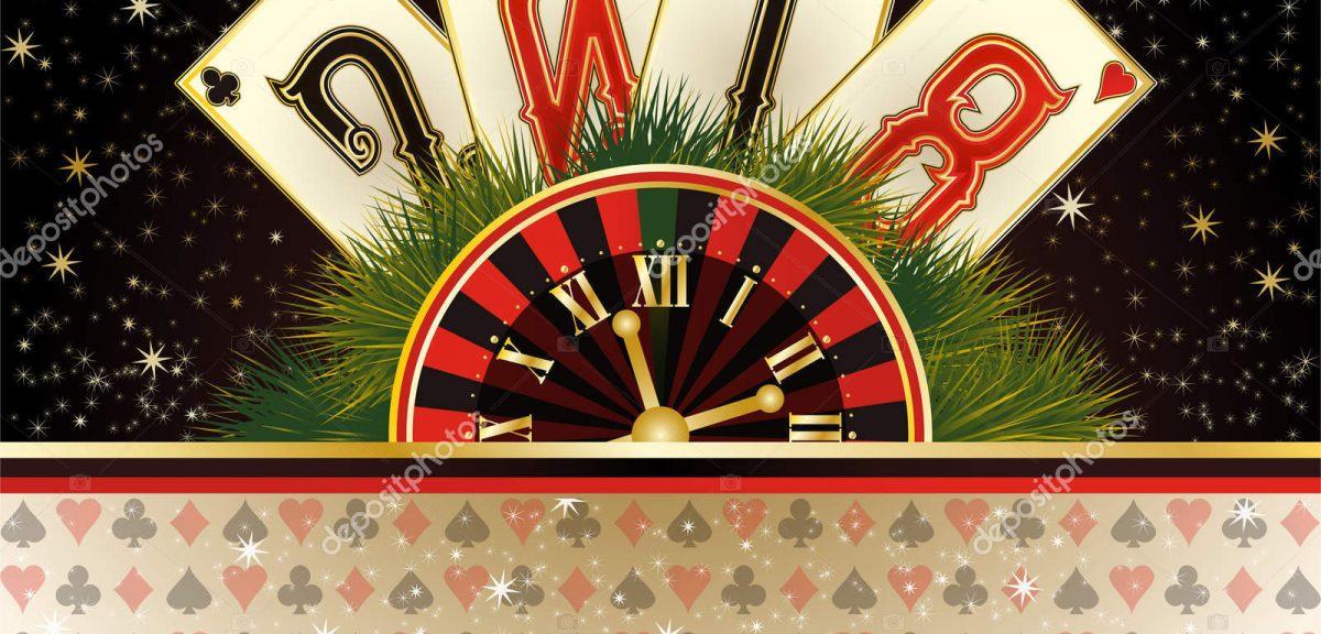 Issues You May Study From Buddhist Monks About Gambling