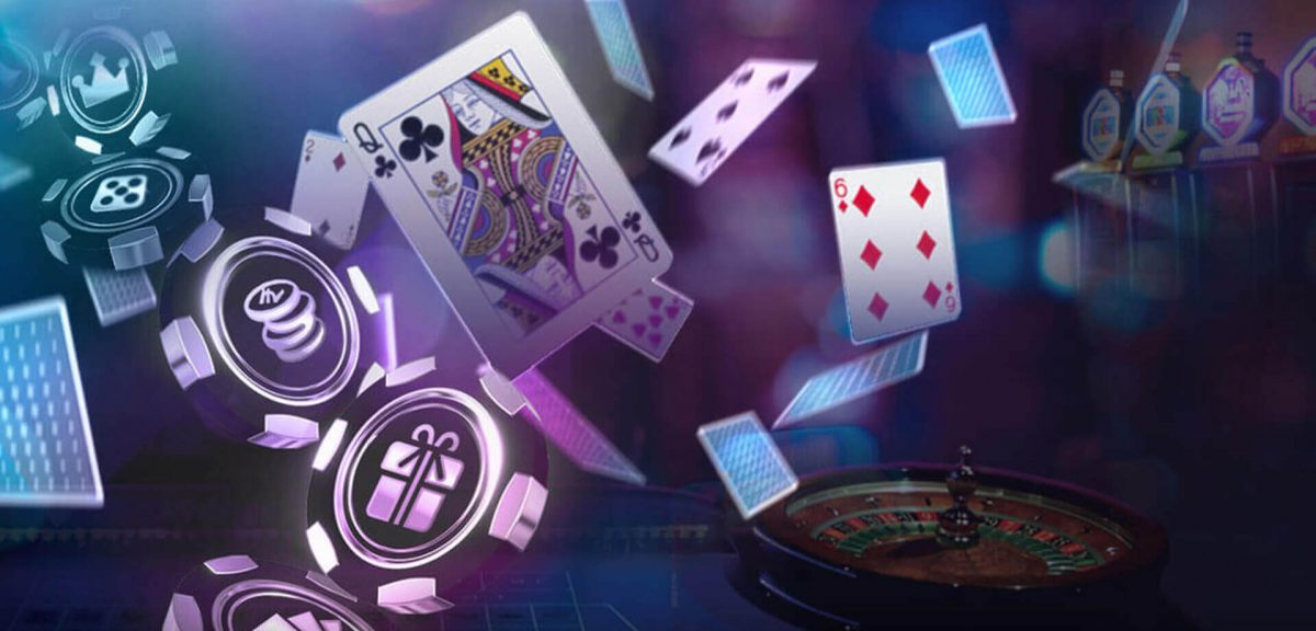 Excited About Casino Games Download? The Explanation Why It Is Time To Stop!