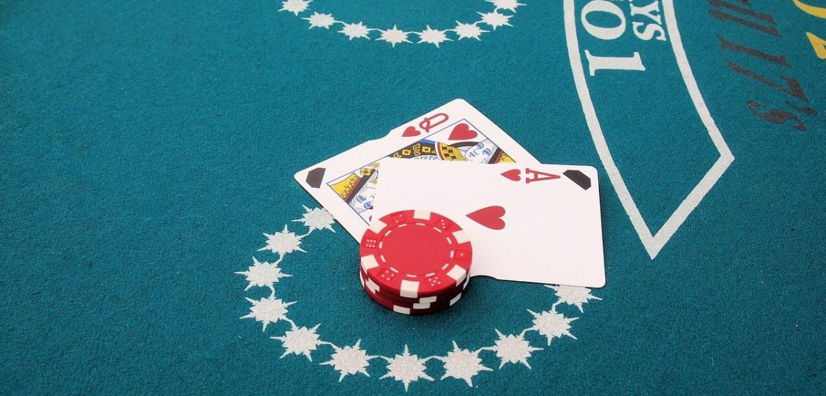 Picture Your Casino On Prime. Read This And Make It So