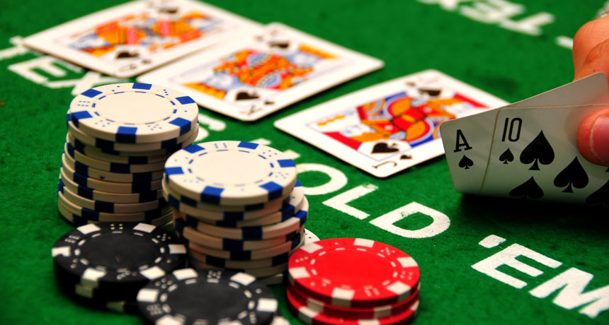 What You Should Do To Seek Out Out About Casino