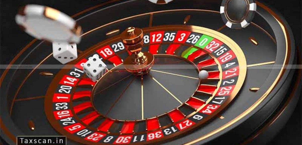 Create A Gambling Your Mother And Father Would Be Happy With